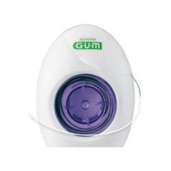 Зубная нить GUM ORTHO, ортодонтическая