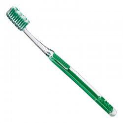 Зубная щетка GUM MICROTIP, полная мягкая