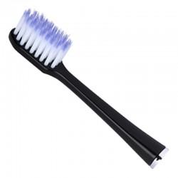 Сменная головка для зубной щетки GUM Activital Sonic Power, 2 ед.