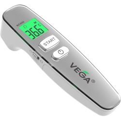 Термометр инфракрасный (бесконтактный) VEGA NC-600