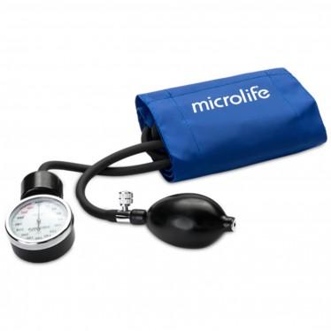 Механический тонометр Microlife BP AG1-10