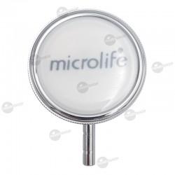 Головка к стетоскопу Microlife AG1-20
