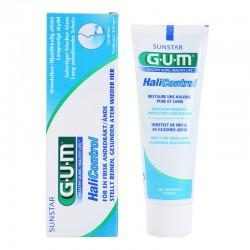 Зубная паста GUM HALICONTROL, 75мл