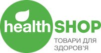 Health-shop